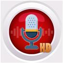 Voice & Audio Recorder-APK