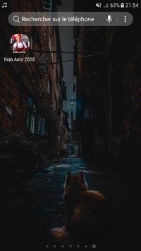 Ihab Amir 2018 screenshot 2