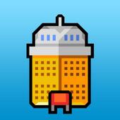 iHabi Messenger icon