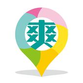 爽生活-亲子互动分享平台·免费优质亲子活动·记录家庭亲子时光 icon