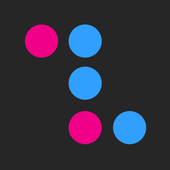 Dot Pong icon