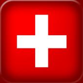 iHelp Plus: Personal Alarm icon