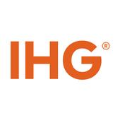 IHG® icon
