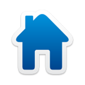 iHome icon