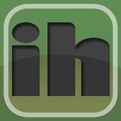 iHookup icon