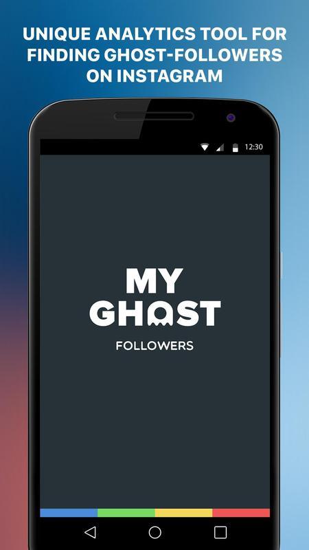 500 Followers Instagram Gratis Instagram Followers Free Apk Mod