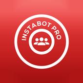 InstaBot Pro My Followers icon