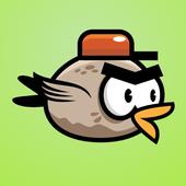 Hardcore Bird icon