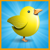 Rio Bird Training icon