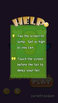 Rio Bird Training apk screenshot