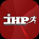 IHP Fitness APK