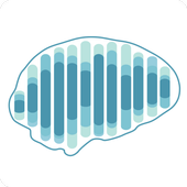 Binaural Beats Therapy icon