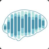Binaural Beats Therapy icon