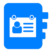 ContactsManager icon