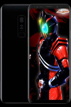 Kamen Rider Wallpapers For Android Apk Download