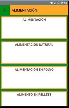 Guía de Reproducción de Peces IIAP screenshot 4