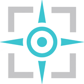 FRA Quest icon
