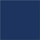 Norriseal-WellMark icon