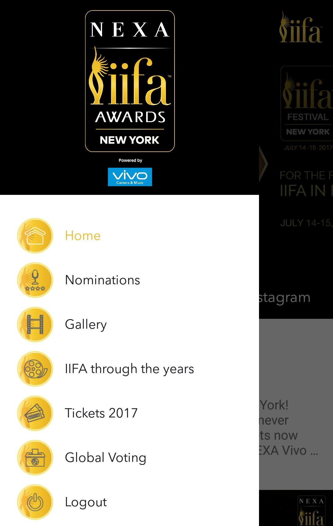 IIFA for Android - APK Download