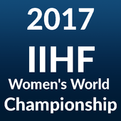 Free World IIHF Women's 2017 icon