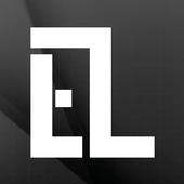 Epilife (Gingerbread 2.3) icon