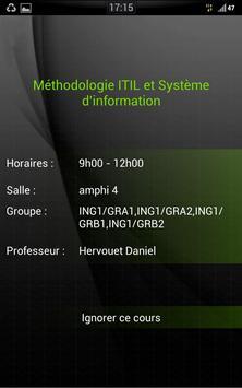Epilife (Gingerbread 2.3) apk screenshot