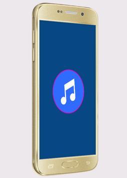 Amr Diab Songs screenshot 1