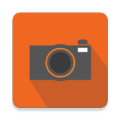 Photo Tips Free - Learn Photography icon
