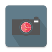 TimeLapse Calculator Free icon