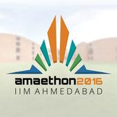 IIMA Amaethon icon