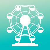 白亜祭 2016 icon