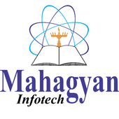 Mahagyan icon