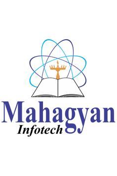 Mahagyan poster