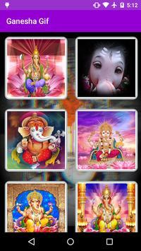 Ganesha Gif screenshot 1