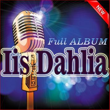 Lagu Dangdut IIS DAHLIA terlengkap Mp3 poster
