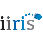 iiris icon