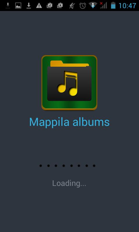 Mappila Muslim Album Songs For Android Apk Download