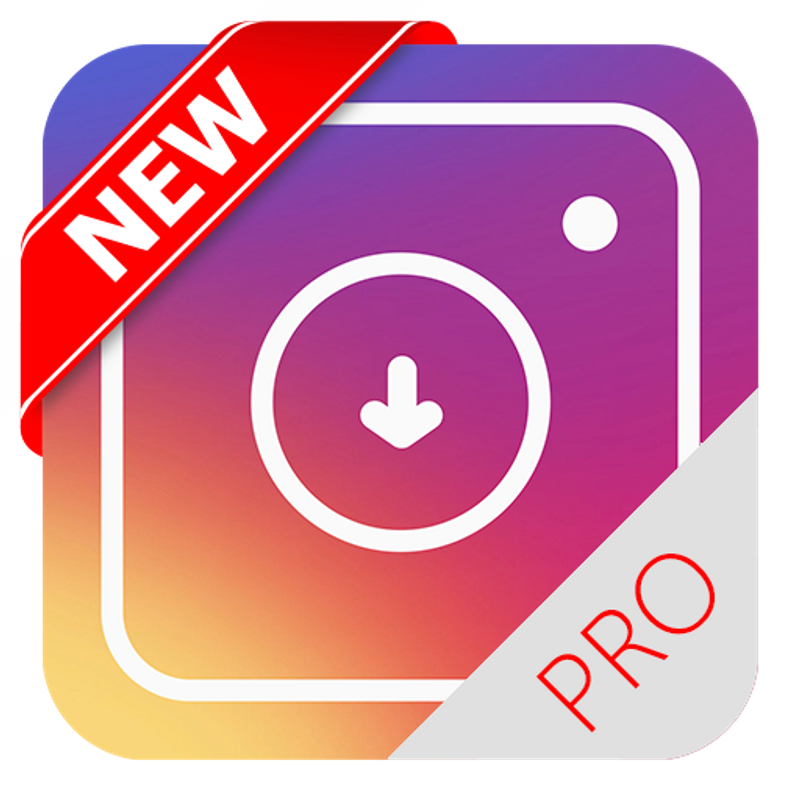 Saver For Instagram Plus For Android Apk Download
