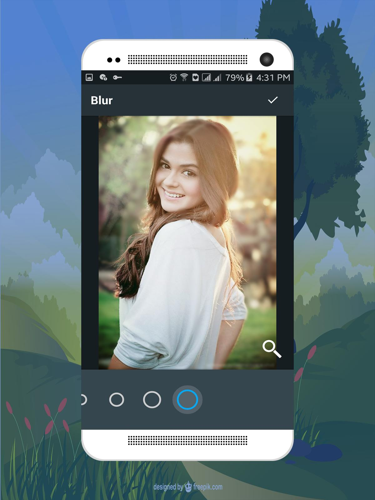 Photoshop H D Photo Effect's for Android - APK Download
