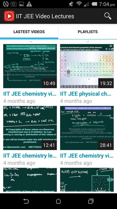 Nta jee main and neet 2019 || free video lecture by (iit-pal) iit.