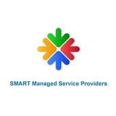 SMART Managed Service Provider icon