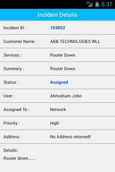 SMART Managed Service Provider screenshot 4