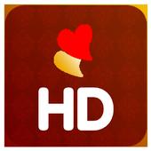 HappyDing icon