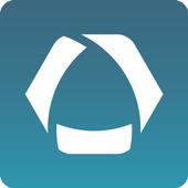 Worldcue® Mobile icon