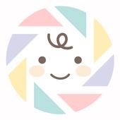 BabyFrames icon