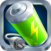 Battery Doctor 金山電池醫生 - 專業省電工具 圖標
