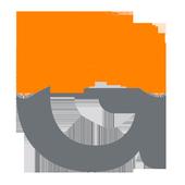 Gameflip icon