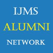 IJMS Alumni Network icon