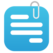 IJMS Online Results icon