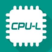 CPU-L icon
